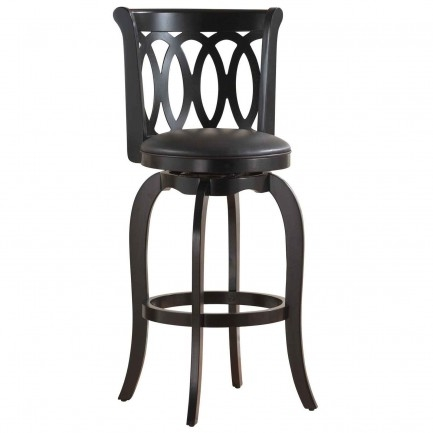Cheap Bar Stools With Backs Decordesignshow intended for Stylish  bar stools for cheap with regard to Your property