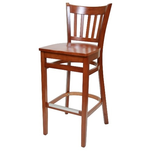 Cheap Cherry Wood Bar Stools Bar Stools Stools Gallery 4vmjvkxmxd with cherry wood bar stools regarding Residence