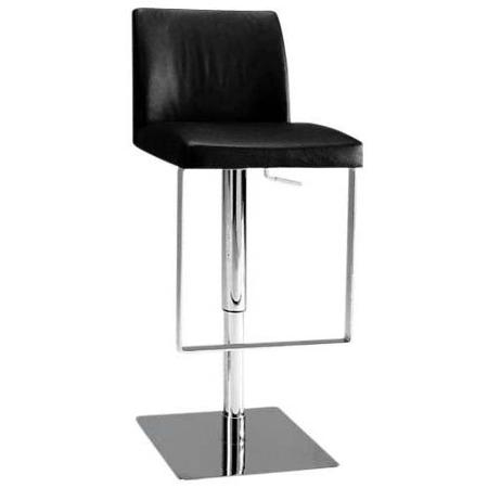 Cheap Chintaly Bar Stool Find Chintaly Bar Stool Deals On Line At pertaining to chintaly bar stools with regard to Inspire