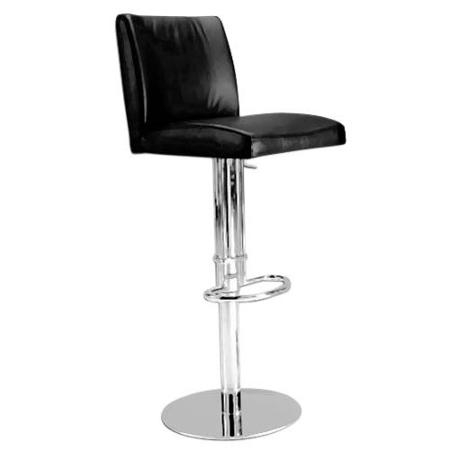 Cheap Chintaly Bar Stool Find Chintaly Bar Stool Deals On Line At with regard to Chintaly Bar Stools