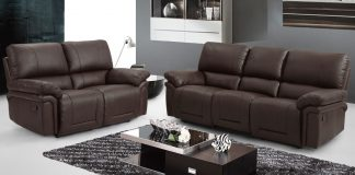 Cheap Couch And Loveseat Design And Style The Most Incredible  Cheap Couch And Loveseat Design And Style regarding Warm cheap living room furniture ideas for creates comfortable your 1120 X 547