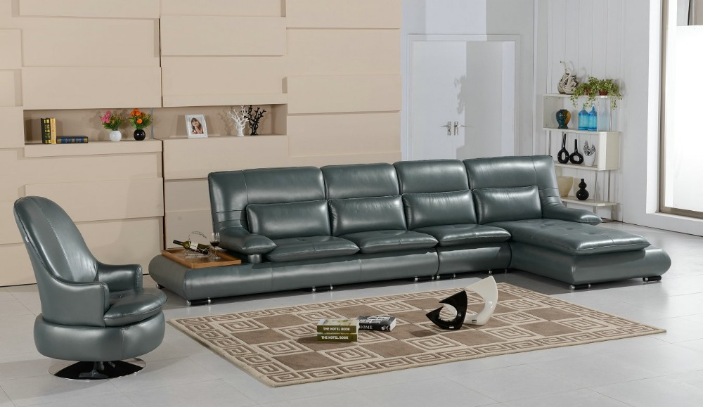 Cheap Couches And Sofas Design And Style The Most Brilliant in addition to Beautiful Cheap Couches And Sofas Design And Style intended for Invigorate online get cheap cream sofa set aliexpress alibaba group 1000 X 579