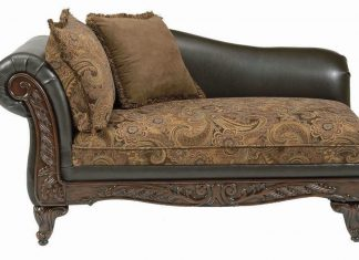 Cheap Fainting Couch Model Brilliant  Cheap Fainting Couch Model regarding Fantasy the history of fainting couch fresh home concept 1000 X 661
