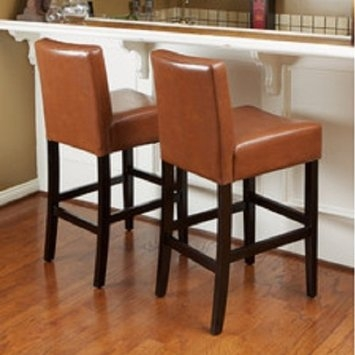 Cheap Kitchen Bar Stools For Sale Find Kitchen Bar Stools For in Kitchen Bar Stools Counter Height