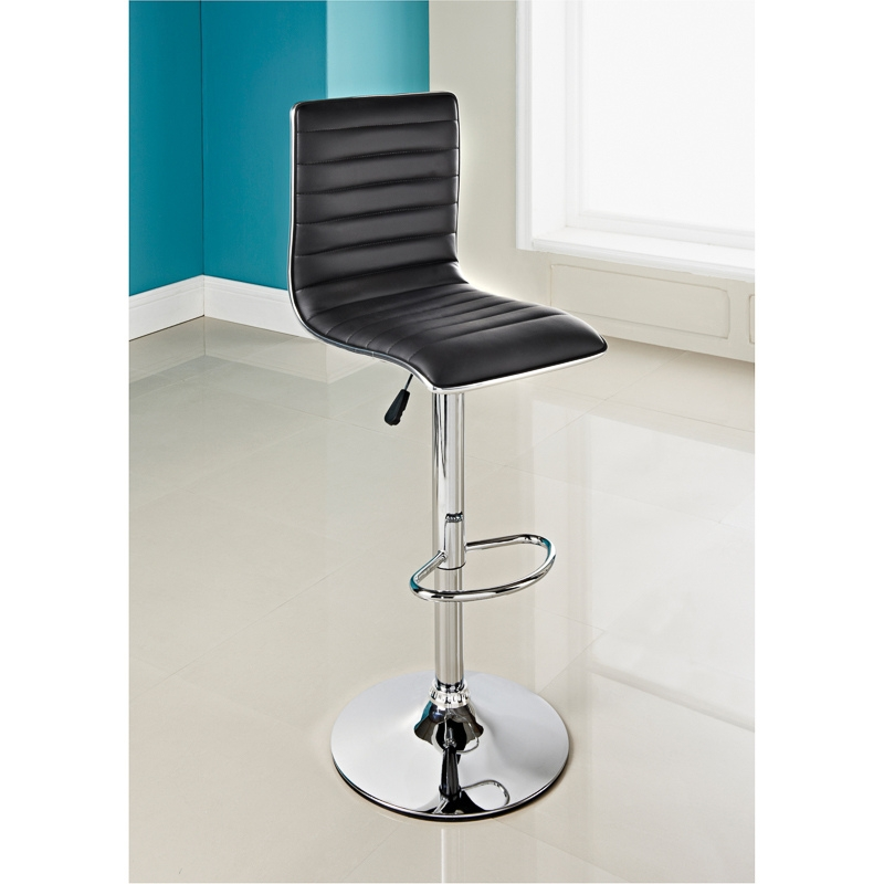 Cheap Kitchen Tables And Chairs Including Barstools At Bampm for Bar Stools Houston