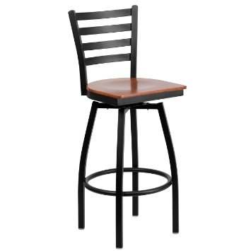 Cheap Metal Bar Stool Find Metal Bar Stool Deals On Line At for Black Metal Bar Stools Swivel