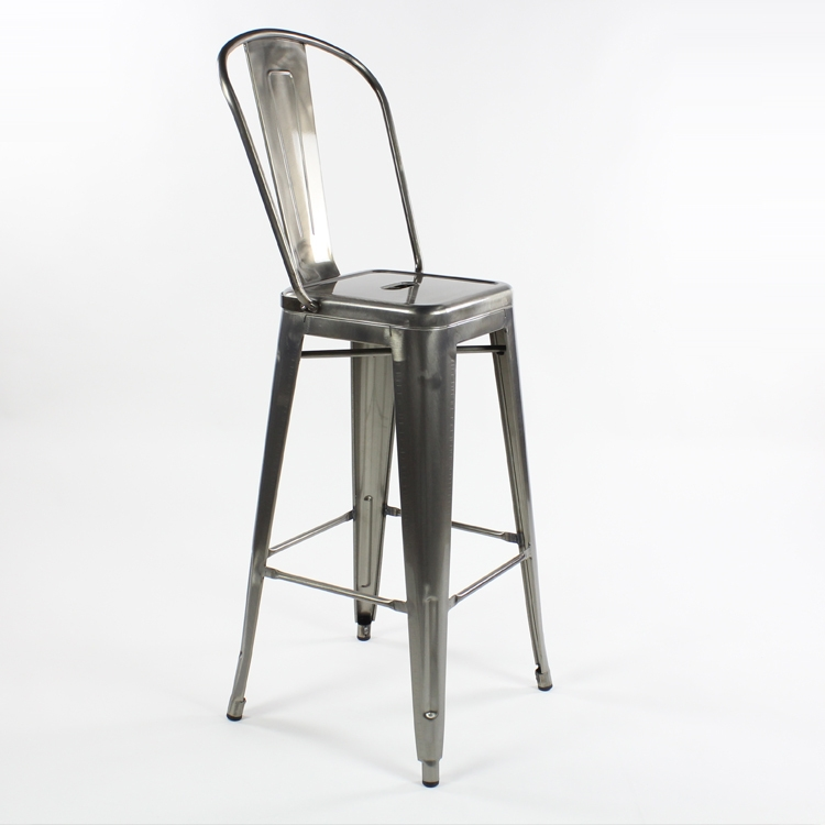 Cheap Metal Bar Stools Images for Cheap Metal Bar Stools
