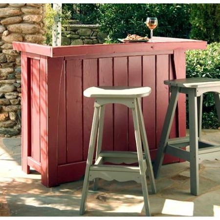 Cheap Outdoor Bar Stools Find Outdoor Bar Stools Deals On Line At regarding Cheap Outdoor Bar Stools
