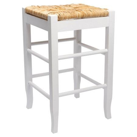 Cheap Rush Seat Stool Find Rush Seat Stool Deals On Line At pertaining to rush seat bar stools pertaining to  Property