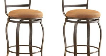 Cheap Saddle Bar Find Saddle Bar Deals On Line At Alibaba inside Stylish in addition to Gorgeous cheap bar stools set of 2 with regard to Residence