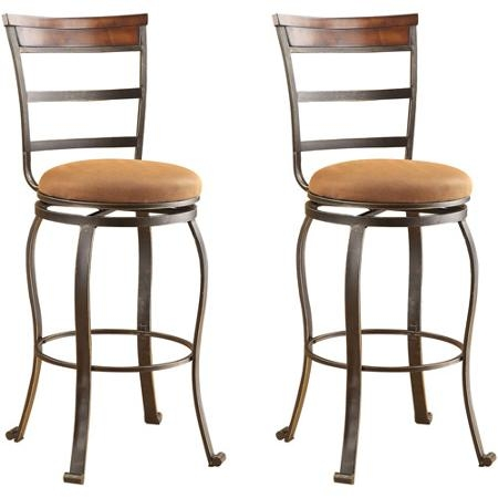 Adjustable Bar Stools Set Of 2 Archives Bar Stools Dream Designs inside Cheap Bar Stools Set Of 2