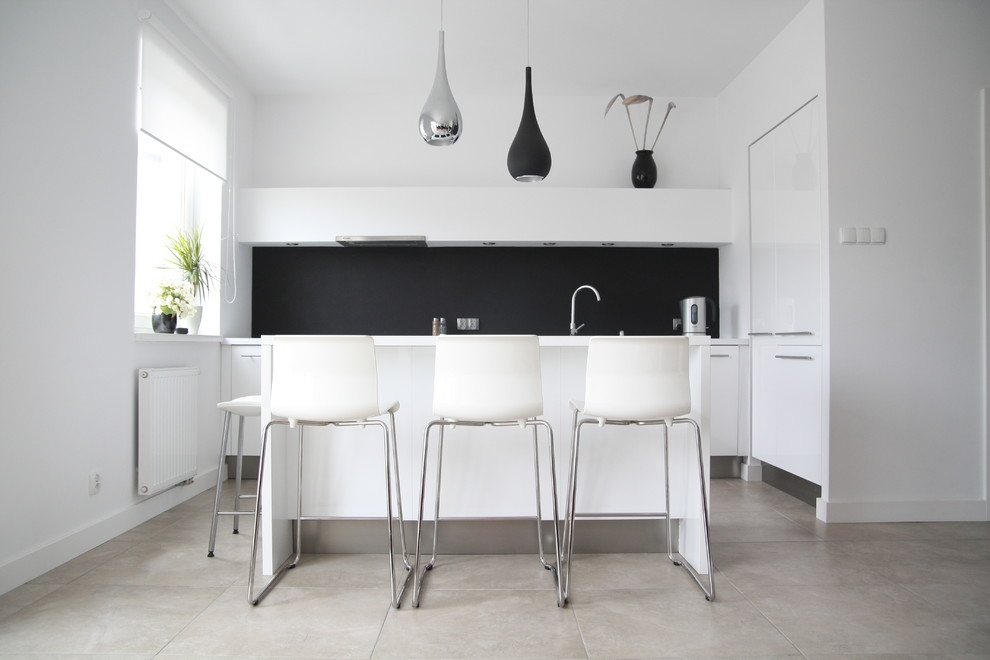 Chic Bar Stools Ikea Fashion Denver Contemporary Kitchen Image within The Most Stylish and also Attractive white bar stools ikea intended for Wish