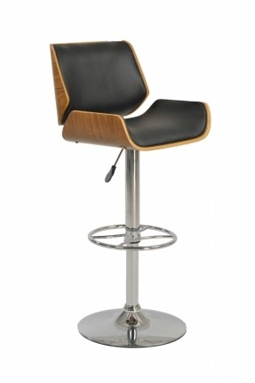 Chintaly Bar Stools Foter with chintaly bar stools with regard to Inspire
