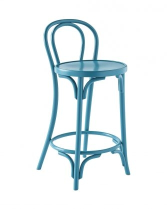 Clear Bar Stools A Comfortable Stools Aqua Bar Stools Uk Aqua intended for The Most Elegant in addition to Attractive aqua bar stools with regard to Your home
