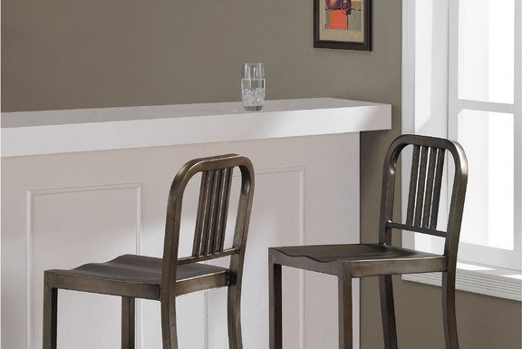 Clear Bar Stools And Counter Stools Counter Stools regarding countertop bar stools regarding Your home