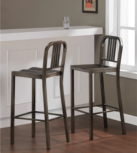 Clear Bar Stools And Counter Stools Counter Stools with regard to counter bar stool for Household