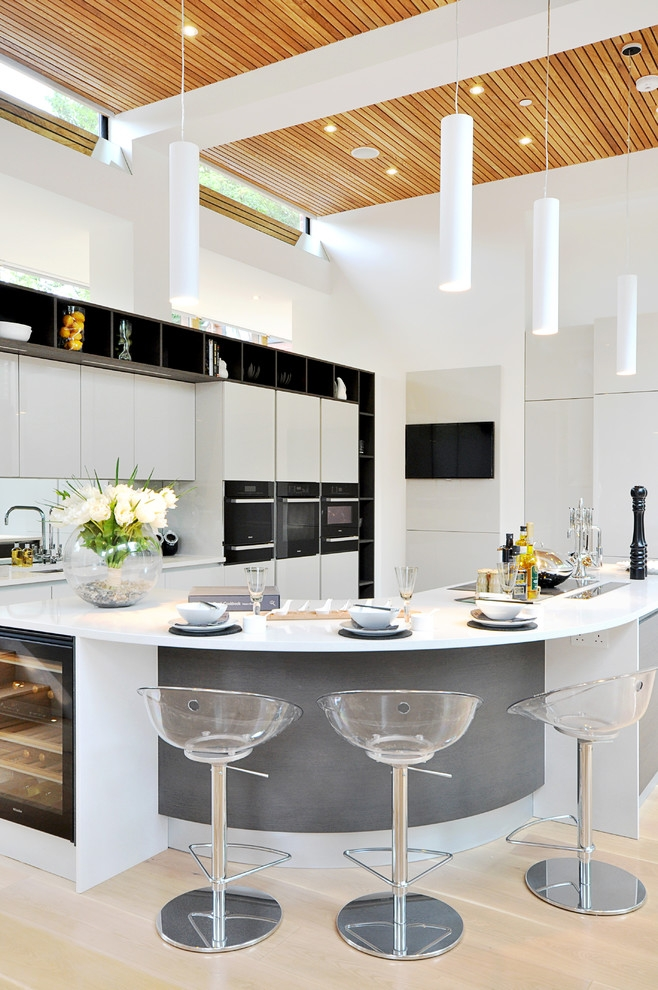 Clear Bar Stools Kitchen Contemporary With Acrylic Bar Stools in Clear Bar Stools