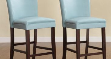 Clearance Game Room And Bar Furniture Bellacor within 24 Inch Bar Stools With Backs
