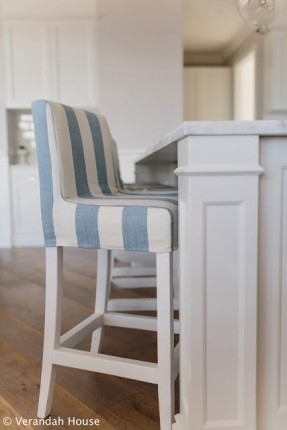 Coastal Bar Stools Foter within The Brilliant as well as Lovely nautical bar stools for Warm