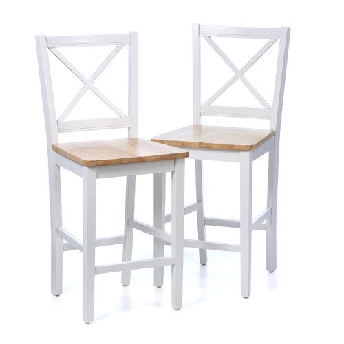 Coastal Bar Stools Restaurant Bar Stools within Incredible as well as Lovely country style bar stools pertaining to Residence