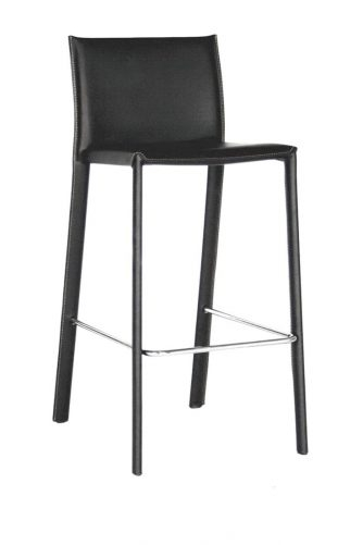 Coaster Fine Furniture 101059 Swivel Bar Stool Set Of 2 Bar Stool pertaining to Stylish in addition to Gorgeous cheap bar stools set of 2 with regard to Residence