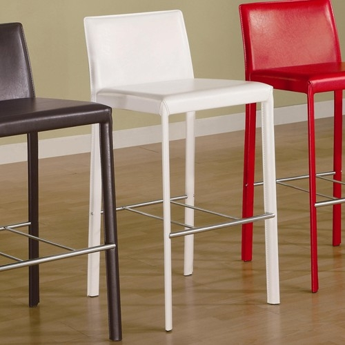 Coaster Furniture Bars Game Tables Chairs Stools Bakers within Coaster Bar Stools
