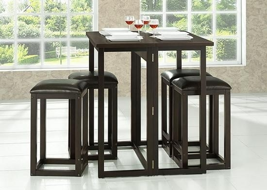 Collection In Bar Table And Stool Set Bar Stools And Tables Sets intended for bar stool sets regarding Cozy
