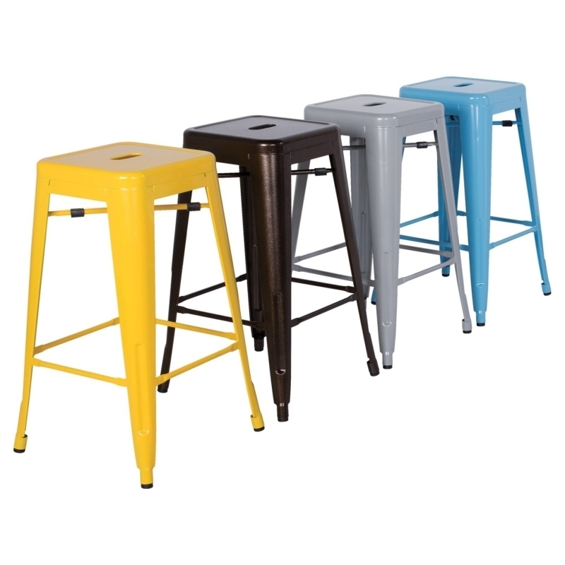 Coloured Metal Bar Stools Archives Bar Stools Dream Designs Moringi intended for Awesome  metal outdoor bar stools regarding Motivate