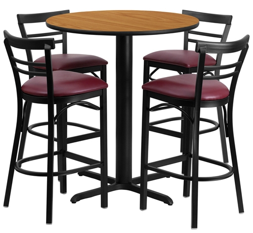 Commercial Bar Stools For Nightclubs Restaurants Amp Offices Usa with 34 To 36 Inch Bar Stools