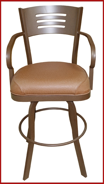 Commercial Bar Stools For Nightclubs Restaurants Amp Offices Usa with restaurant swivel bar stools intended for The house
