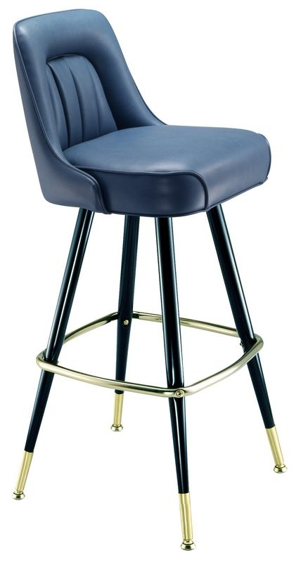 Commercial Bar Stools For Restaurants Furniture intended for The Brilliant and also Lovely commercial bar stools with regard to  Household