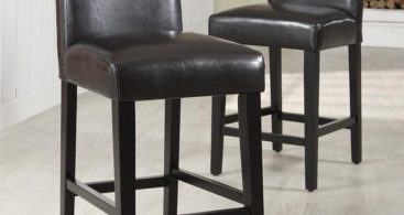 Commercial Bar Stools Stool in Stylish  bar stools for cheap with regard to Your property