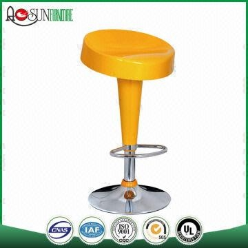 Commercial Grade Bar Stools 1customized Color Available 2largest with commercial grade bar stools pertaining to  Household