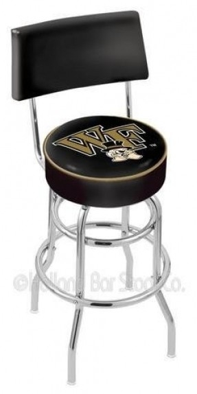 Commercial Grade Counter Stool Foter pertaining to bar stool diameter regarding Your house