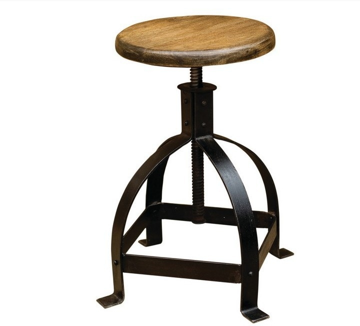 Compare Prices On 33 Bar Stools Online Shoppingbuy Low Price 33 pertaining to 33 Bar Stools