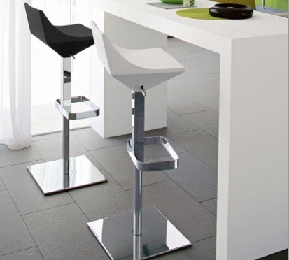 Connubia Calligaris Fly Barstool Design Icons Design Icons in calligaris bar stools regarding  Home