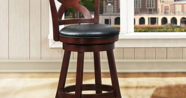 Contemporary Bar Stools And Counter Stools inside 24 inch bar stools with backs with regard to Existing Property