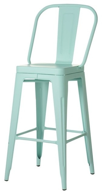 Contemporary Bar Stools And Counter Stools within Amazing in addition to Stunning blue bar stool for Wish