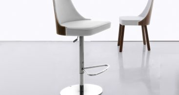 Contemporary Bar Stools Bar Stools And Contemporary Bar On Pinterest throughout The Stylish as well as Attractive modern bar stools regarding Home