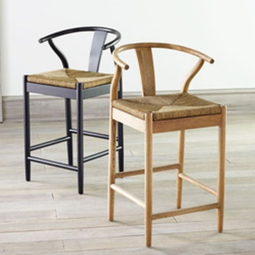 Contemporary Bar Stools San Diego Bar Stools Stools Gallery with bar stools san diego intended for Your property