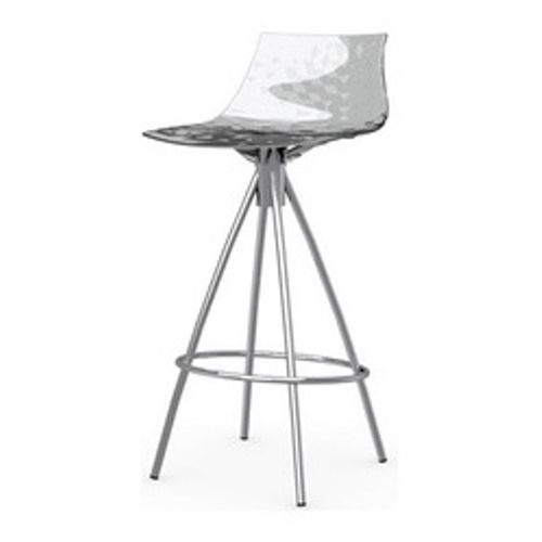 Contemporary Brushed Nickel Bar Stools Bar Stools Stools in The Incredible in addition to Attractive brushed nickel bar stools regarding Your property