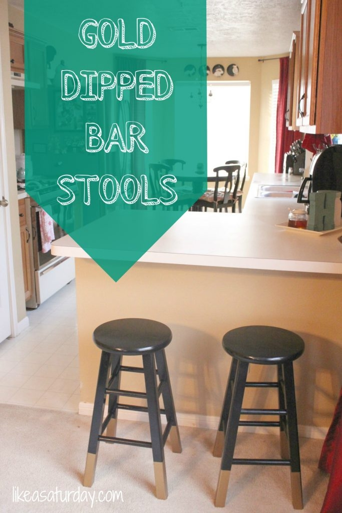 Budget Bar Stools Intended For Property