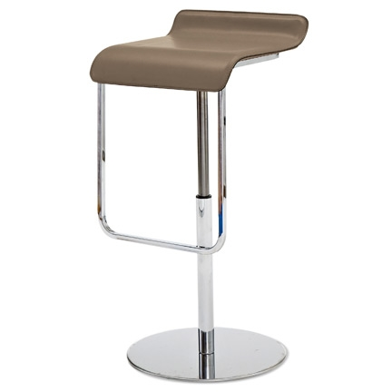 Cool Sg Adjustable Height Bar Stool 223 P with Bar Stools Adjustable