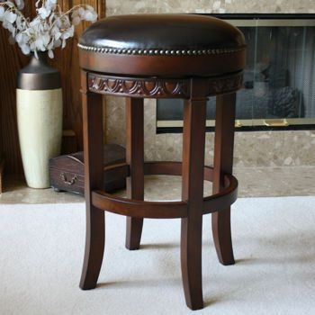 Costco Bar Stools And Stools On Pinterest for Costco Bar Stools