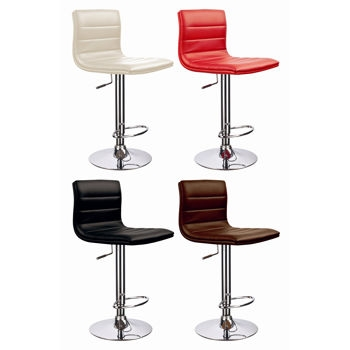 Costco Bar Stools Fabulous Ghd for The Stylish  bar stools costco for Household