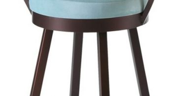 Counter Chair Stools And Wraps On Pinterest within Bar Stools With Backs That Swivel