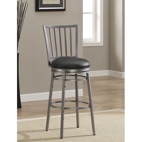 Counter Height 18 To 26 Inch Bar Stools Bellacor regarding 26 inch bar stools with regard to Fantasy
