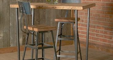 Counter Height Bar Stool Chair 1 25 Counter Urbanwoodgoods pertaining to The Brilliant  counter high bar stools pertaining to Home
