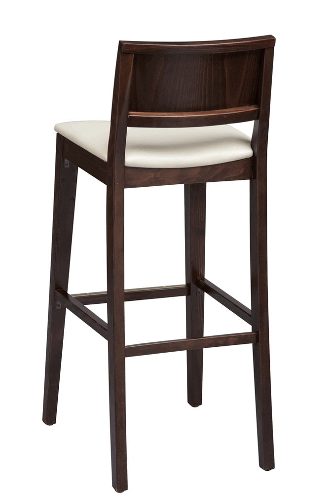 Counter Height Bar Stools 5 with The Brilliant  counter high bar stools pertaining to Home
