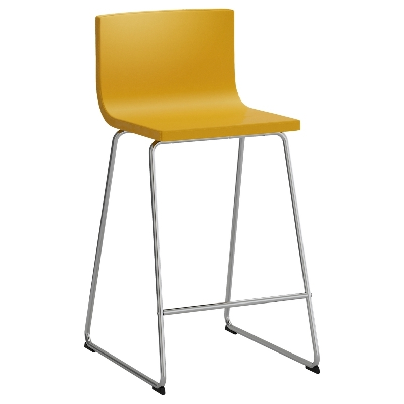 Counter Height Bar Stools Ikea Archives Bar Stools Dream Designs in The Most Incredible  ikea bar stools pertaining to Current Property